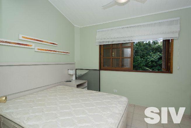 AMG Riviera - Casa 2 Dorm, Riviera de São Lourenço - Foto 3