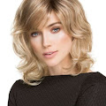 Load (synthetic) wig