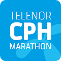 App Telenor Copenhagen Marathon apk for kindle fire