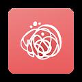 App Kharabeesh APK for Windows Phone