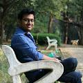 Tanay Agarwal profile pic