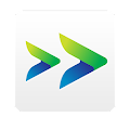 Plenti APK for Lenovo
