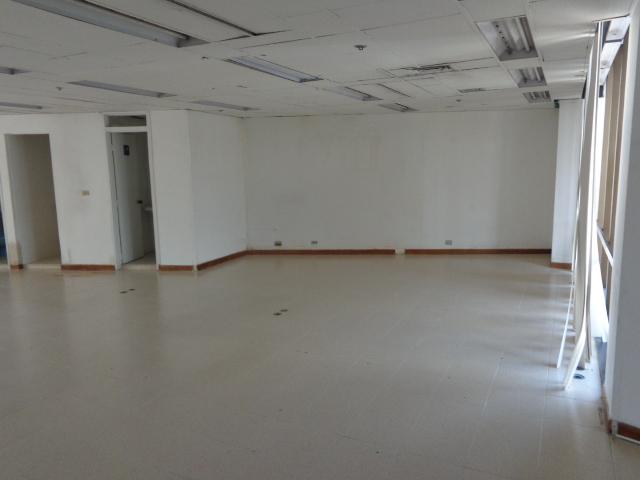 oficinas en arriendo centro 594-772