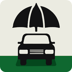 Download Auto Insurance for Windows Phone