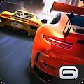Game Asphalt Street Storm Racing apk for kindle fire