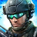 Game War of Nations: PvP Domination APK for Kindle