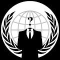 Download Full Pro Hacking Tutorial 1.1 APK