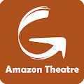 Download Teatro Amazonas Manaus Tour APK for Laptop