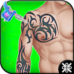 Tattoo Designs Studio 2.0 Apk