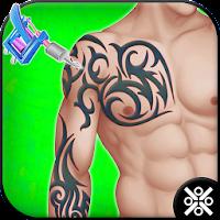 Tattoo Designs Studio For PC