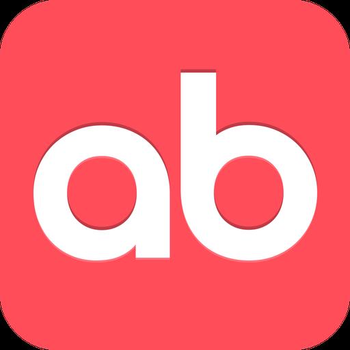 Android aplikacija Addiko Mobile Slovenija na Android Srbija