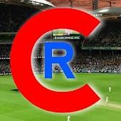 Cricket Rulezzz