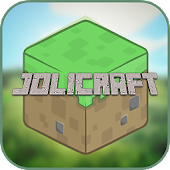 Joli Craft