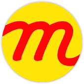 App mCent - Free Mobile Recharge APK for Windows Phone