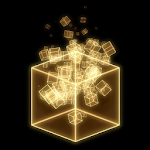 ROT CUBE APK Image