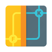 Manager & Updater for Franco Kernel Icon