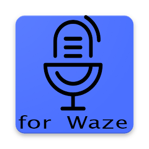 Voice Control for Waze For PC