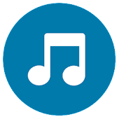 Download Full Mp3 Music Download 1.0.1 APK