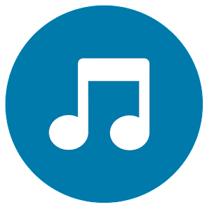 Mp3 Music Download for Lollipop - Android 5.0