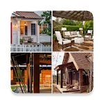 Porch Roof APK Image
