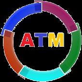 Bank Info APK for Ubuntu