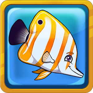 The Smartest Kid: Underwater – puzzle games for children