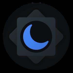 aospUI Black Substratum Theme+Samsung/Stock/Pixel For PC