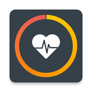 MotiFIT - Heart Rate Monitor