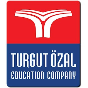 Turgut Ozal College (Parent file APK for Gaming PC/PS3/PS4 Smart TV