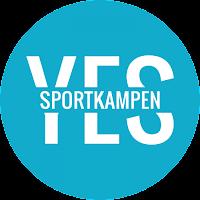 Pacific Boardshop YES Sportkampen YES-Sportkampen