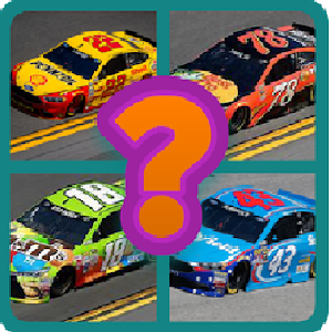 the nascar quiz For PC / Windows 7/8/10 / Mac – Free Download