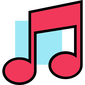 Download Descargar+Musica+Gratis+Reproductor For PC Windows and Mac