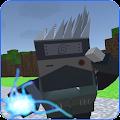 Ninja: Mine Mission APK for Bluestacks