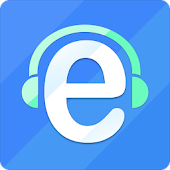English Listening and Speaking APK baixar