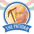 The Patidar file APK for Gaming PC/PS3/PS4 Smart TV