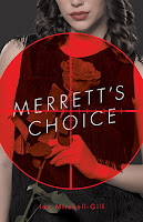 Merrett's Choice