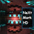 Next Mark - NEXT-GEN benchmark