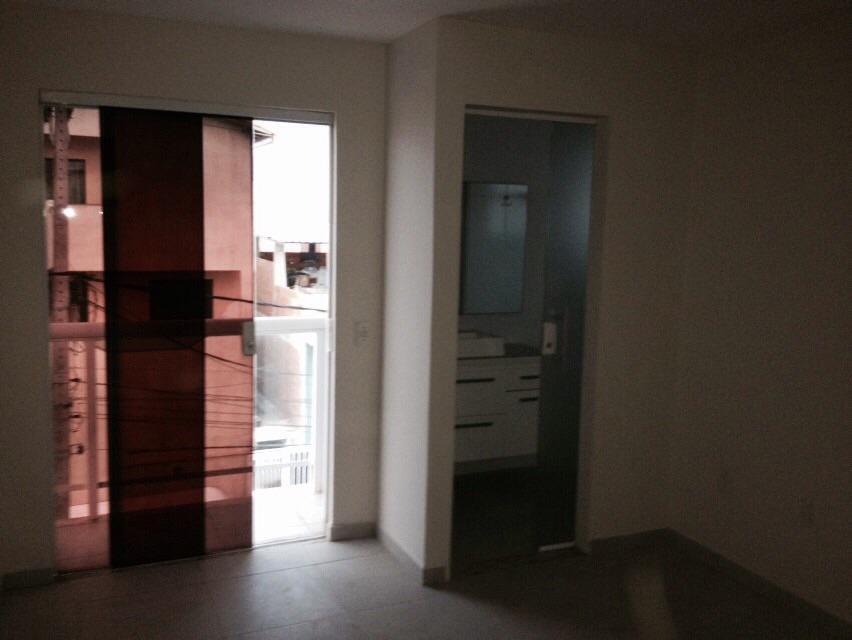 Apartamento em Village Rio das Ostras  -  Rio das Ostras - RJ