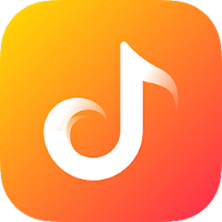 Free Music Player For PC