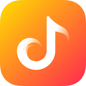 Free Music Player For PC (Windows & MAC)