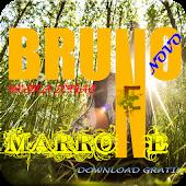 App Bruno e Marrone melhor álbum de 2017 canção APK for Kindle