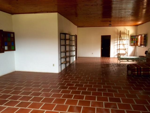 [Fazenda  rural à venda, Jardim Seabra, Amparo.]