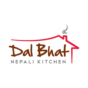 Download Dal Bhat For PC Windows and Mac