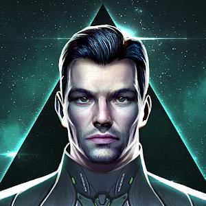 Stellaris: Galaxy Command, Sci-Fi, space strategy For PC / Windows 7/8/10 / Mac – Free Download