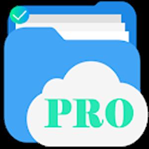 ES File Explorer For PC / Windows 7/8/10 / Mac – Free Download