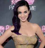 Se Katy Perrys vilde Super Bowl-show! katy perry, super bowl, lenny kravitz, nfl