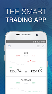App Trading 212 Forex & Stocks apk for kindle fire