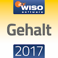 Free WISO Gehalt 2017 APK for Windows 8