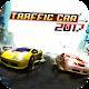 Traffic Car 2017 Racer Heavy Speedy Highway 1.0