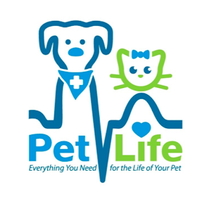 Download PetLife FL APK
